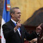 República Dominicana tendrá un Plan de Seguridad Ciudadana