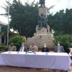 Instituto Duartiano deplora desvío río Masacre