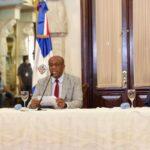 Comisión liquidadora de la CDEEE rinde informe sobre los avances del proceso
