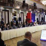 Sectores de la sociedad civil y sindicales apoyan iniciativa del presidente dominicano ante subida de precios