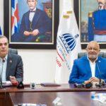 República Dominicana aprueba plan para nuevo año escolar de manera presencial