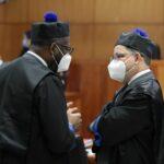 Wilson Camacho: espera condena contra los acusados del Caso Odebrecht