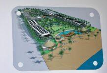 Abinader: Gobierno busca consolidar turismo en primeros puestos del mundo