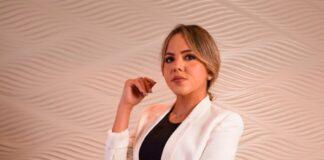 Abogada Katia Salomón nueva directora ejecutiva de ADESINC