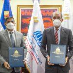 Gobierno dominicano crea programa de becas nacionales e internacionales para profesionales y técnicos del sector agropecuario